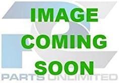 593836 001 HP BROADCOM 4313 802 11 B G N 1I1 WIFI ADAPTER product image