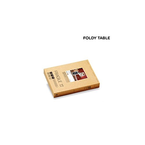 Taikoo Sugar Ltd. Foldee Table W Wandklapptisch - 2