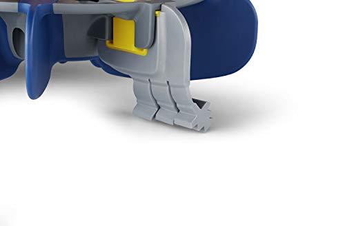 Zodiac MX9 Robot aspirateur pour...