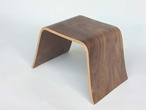 Älva of Sweden - Taburete de madera