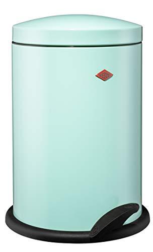 Tretabfallsammler 116 13 Liter mint