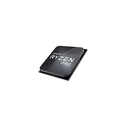 Processador AMD Ryzen 3 2200 Pro 3.5GHz 6Mb AM4 65W Vega 8