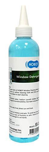 Window Detergent for HOBOT-298/388