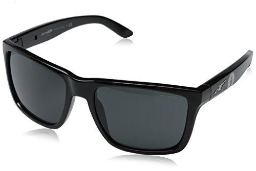Arnette Gafas de Sol AN4177-22588759 (59 mm) Negro