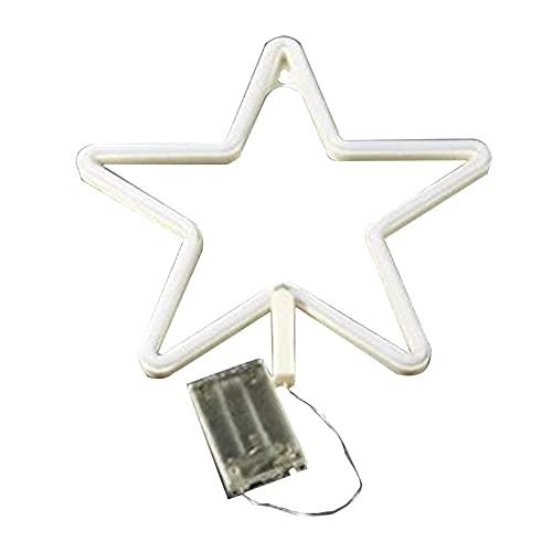 Berrywho La Hoja de Hiedra Verde Garland Cadena Luces Artificiales, Luces de Hoja de Vid, Ideal para Interiores, Dormitorio, de Boda, Decoraciones para Fiestas, 2m 20 Luces LED