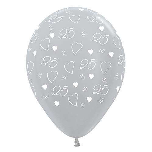 sempertex 20009843 Latex Ballon