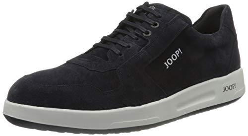 Joop! Herren Argos LFU 3 Sneaker, Blau (Darkblue 402), 45 EU