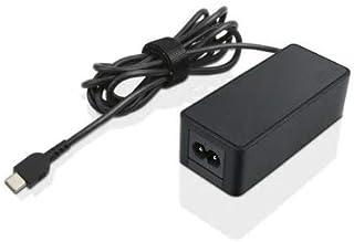レノボ・ジャパン 4X20M26255 USB Type-C 45W ACアダプター