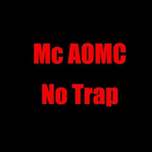 McAomc