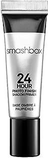 Smashbox Photo Finish 24-hour Shadow Primer 0.41 Fl Oz (12 Ml)