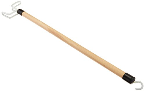 Deluxe - 49699 Dressing Stick, 19