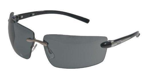 MSA Safety - Gafas de trabajo