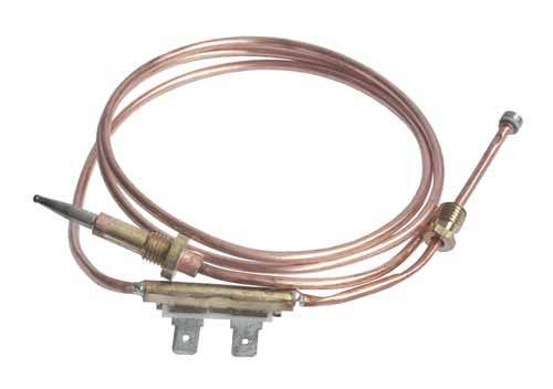 SINGER - THERMOCOUPLE FOUR - 61528