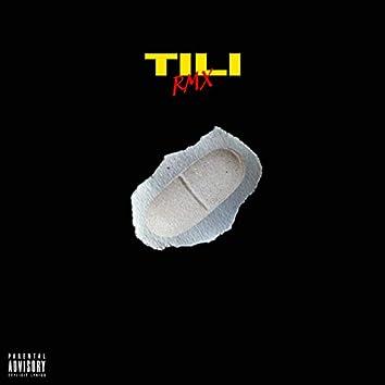 Tili All Starz