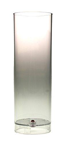 Krups MS-624139 watertank voor XN6018 Expert&Milk, XN6008 Expert Nespresso