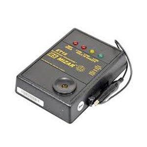 Et18 RS Mizar Electronic Gold Tester