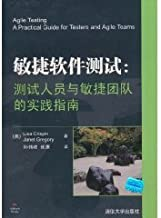 Agile Testing: Testers and Agile team practice guidelines(Chinese Edition)