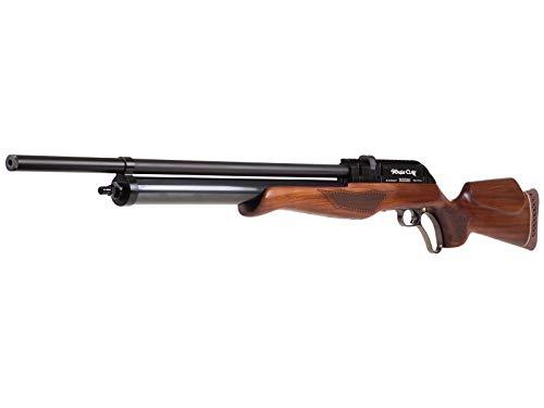 Seneca Eagle Claw.25 Caliber Lever Action PCP Air Rifle
