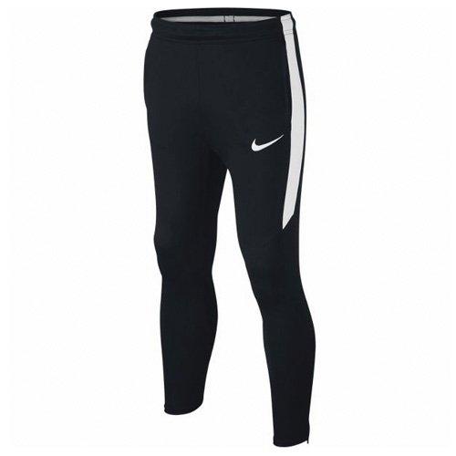 Nike unisex Squad Dry trainingsbroek voor volwassenen, zwart (zwart/wit/010), S