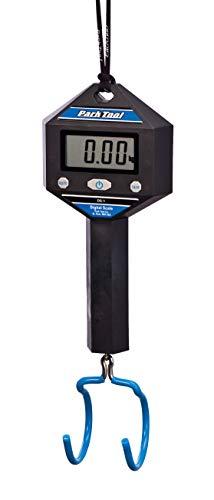 Park Tool DS-1 Digital Scale