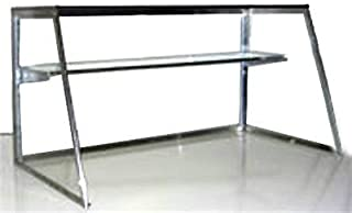 Best steam table with sneeze guard Reviews