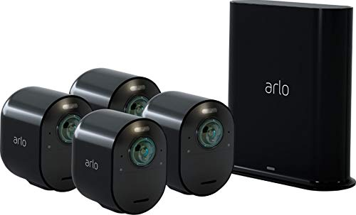 See the TOP 10 Best<br>4K Panoramic Cameras