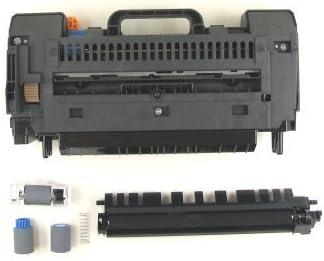 45379304 45379304 QSP for Genuine Oki Fuser B721 B731 MB760