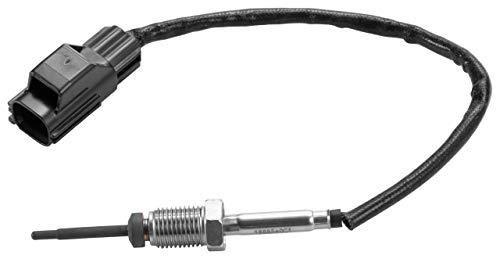 Exhaust Gas Recirculation Temperature (EGR) Sensor for the 2008-2011 6.4L Ford Power Stroke and Navistar MaxxForce Engines - Alliant Power AP63471