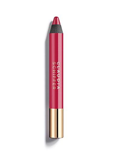 Artdeco Claudia Schiffer Cream Lip Crayon Lippenstift 24 Flirt, 2 g