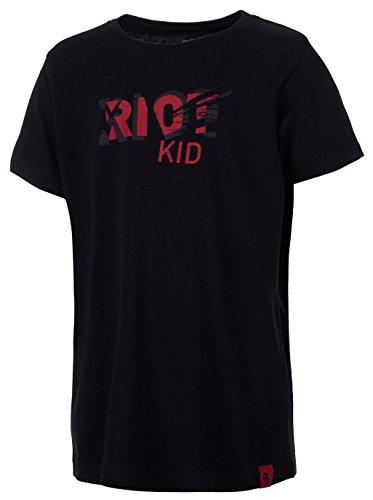 Ghost T-Shirt für Kinder - Tee Riot Kid 2017 (152)