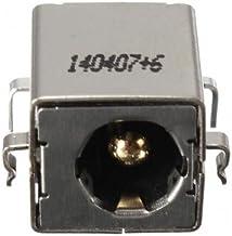 Bheema DC Power Jack hembra Connector Puerto para ASUS K53E K53S K53SD K53SV