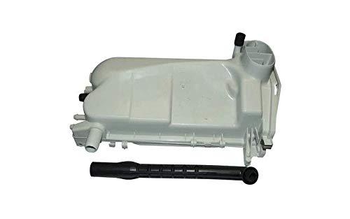Produktbox für Miele 4076125