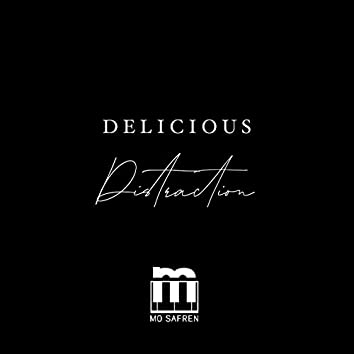 Delicious Distractions Remix