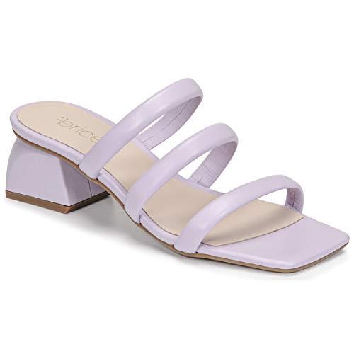 fericelli Tibet Mules/Sabots Femmes Violet - 40 - Mules Shoes