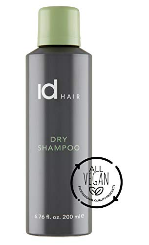 IdHair -   - Dry Shampoo -