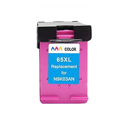 cartucho color deskjet 3720 de la marca AXAX