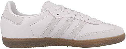 adidas Samba OG, Zapatillas de Deporte para Hombre
