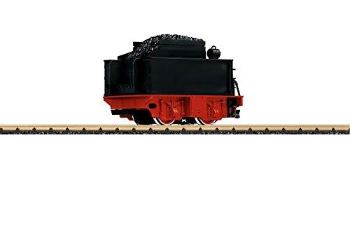 LGB 69575 Modelleisenbahn-Tender, Spur G