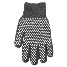 Super Glove™ with Silicone Dots | Bed Bath & Beyond