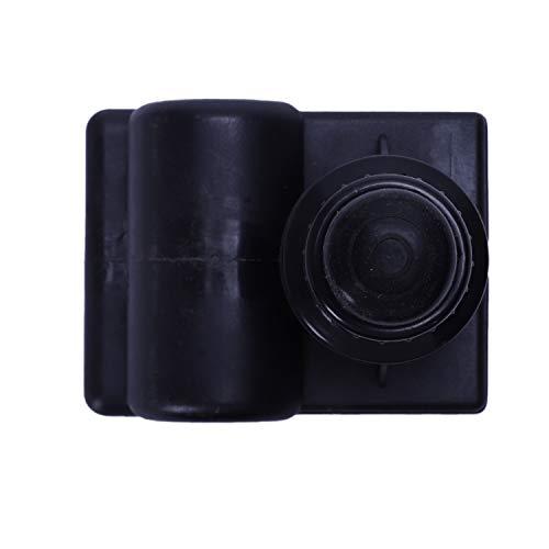 ACAMPTAR Universal 6 Steckdose Batterie Druckknopf ZüNdger?t ZüNder BBQ Gasgrill Ersatz