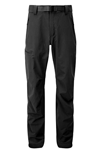 RAB Vector Pant - Men's Black Medium