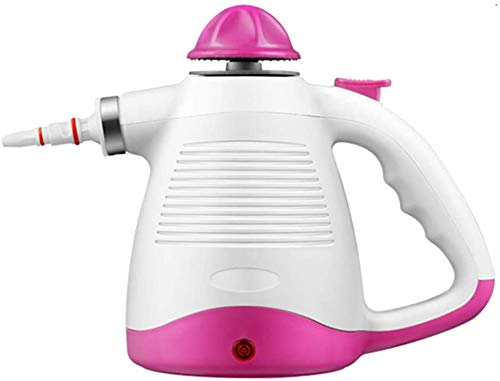 Dampfreiniger zu Hause Klimaanlage Küche Dunstabzugshauben Sterilization Waschmaschine Waschmaschine,A