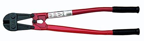 Bellota 6009-600 Cortavarillas, 600 mm