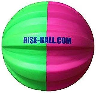 EZRISEBALL - Advance Ball 8 oz Fast-Pitch Softball...