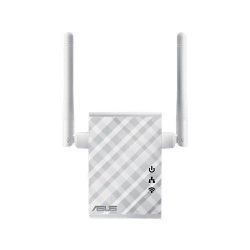 ASUS N300 Repeater (RP-N12)