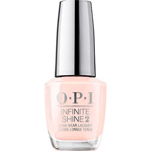 OPI - Vernis à Ongles - Infinite Shine - Nuances de Rose - The Beige of Reason - Qualité professionnelle - 15 ml