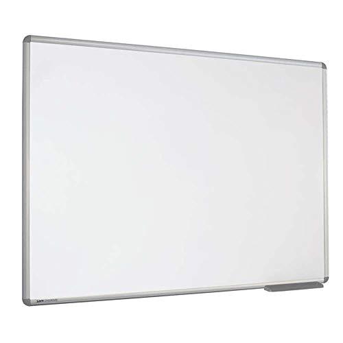 Whiteboard Classic lackiert 100x200 cm