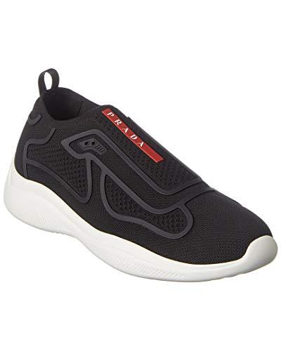 Prada 4E3392 - Zapatillas para hombre