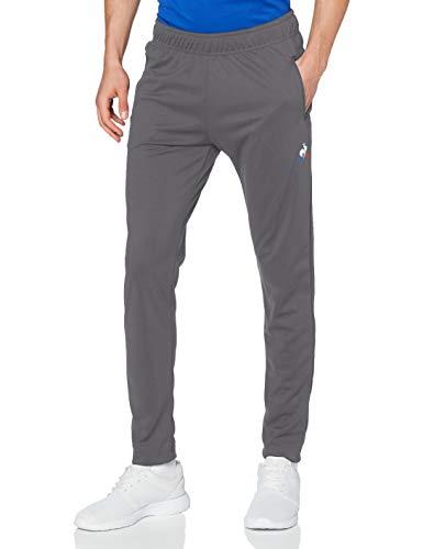 Le Coq Sportif N° 2 Training Pant Slim M Pantalon Homme, Multicolore (Quiet Shade), XL