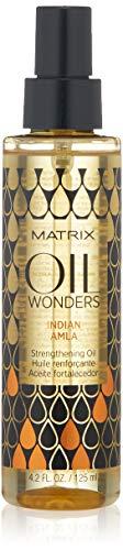Matrix Oil Wonders Haaröl
